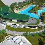 Kn Paradise Cam Ranh 350M² 3Pn