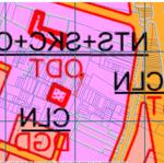 Bán Đất Ở Đã Có Thổ Cư 190M² Tại Đường Huỳnh Bá Chánh, Xã Tân Kiên, Huyện Bình Chánh, Tp. Hồ Chí Minh Giá Bán 5.46 Tỷ