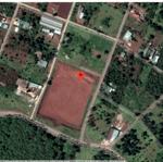Bán đất nông nghiệp 350m² tại đường phan đình phùng, xã ia dêr, huyện ia grai, gia lai giá 3.22 tỷ
