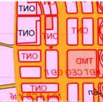 Bán đất ở đã có thổ cư 113m² tại đường 974, xã liêm tuyền, thành phố phủ lý, hà nam giá 2.994 tỷ