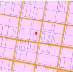 Bán đất ở đã có thổ cư 100.8m² tại, xã ea tu, thành phố buôn ma thuột, đắk lắk giá 585 triệu