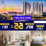 Moonlight Center Point Bình Tân , Chỉ 55 Triệu/M2, Chiết Khấu 3-8% , Tt 1%/Tháng 0932030061