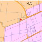 Bán đất ở đã có thổ cư 184.6m² tại, xã ea kao, thành phố buôn ma thuột, đắk lắk giá 360 triệu