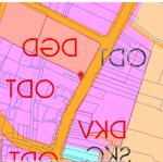 Bán đất ở đã có thổ cư 96.7m² tại, xã ea kao, thành phố buôn ma thuột, đắk lắk giá 400 triệu