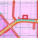 Bán Đất Ở Đã Có Thổ Cư 259.5M² Tại Đường Vĩnh Lộc, Xã Vĩnh Lộc B, Huyện Bình Chánh, Tp. Hồ Chí Minh Giá Bán 8 Tỷ