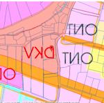 Bán đất ở đã có thổ cư 692.4m² tại, phường khánh xuân, thành phố buôn ma thuột, đắk lắk giá 790 triệu