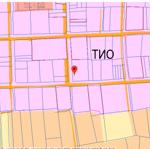 Bán đất nông nghiệp 4.57m² tại, xã cư êbur, thành phố buôn ma thuột, đắk lắk giá 2.5 tỷ