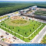 Century City Đất Sân Bay Long Thành Ckln 18% Sau 12 Tháng