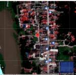 Bán đất ở đã có thổ cư 139m² tại đường tỉnh lộ 9710, xã yên nam, huyện duy tiên, hà nam giá 1.043 tỷ