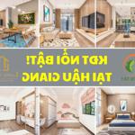 (hot) bán¬_nhà 1 trệt 1 lầu giá 1,25 tỷ -chiết khấu 7%-combo nội thất xịn sò