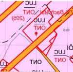 Bán đất ở đã có thổ cư 128m² tại đường hà huy tập, xã liêm tiết, thành phố phủ lý, hà nam giá 3.072 tỷ