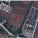 Bán đất ở đã có thổ cư 120m² tại đường dt 977, xã khả phong, huyện kim bảng, hà nam giá 2.227 tỷ