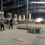 Bán Kho Nhà Xưởng Khu Công Nghiệp Biên Hòa 2 Biên Hòa Đồng Nai Diện Tích 15000M2