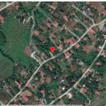 Bán đất ở đã có thổ cư 2021m² tại đường hồ chí minh, huyện lạc thủy, hòa bình giá 2.577 tỷ