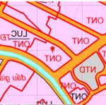 Bán đất ở đã có thổ cư 104.5m² tại đường ql 21a, xã liêm chung, thành phố phủ lý, hà nam giá 2.99 tỷ