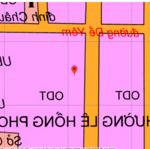 Bán nhà riêng, nhà phố 71m² tại đường 24/8, phường lê hồng phong, thành phố phủ lý, hà nam giá 3.713 tỷ