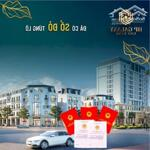 Dự án phát triển đô thị 5a - chuẩn mực sống mới của mọi nhà mang phong cách châu âu