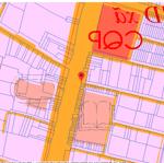 Bán đất ở đã có thổ cư 250m² tại, xã hòa thắng, thành phố buôn ma thuột, đắk lắk giá 830 triệu
