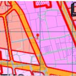 Bán Đất Ở Đã Có Thổ Cư 95.3M² Tại Đường Vĩnh Lộc, Xã Vĩnh Lộc B, Huyện Bình Chánh, Tp. Hồ Chí Minh Giá Bán 3.1 Tỷ