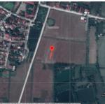 Bán đất ở đã có thổ cư 120m² tại đường tỉnh lộ 711, xã thụy lôi, huyện kim bảng, hà nam giá 1.14 tỷ