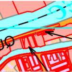 Bán nhà riêng, nhà phố 186m² tại đường quốc lộ 80, xã tân bình, huyện châu thành, đồng tháp giá 550 triệu