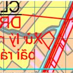 Bán đất nông nghiệp 2889.2m² tại đường tỉnh lộ 854, xã phú hựu, huyện châu thành, đồng tháp giá 3 tỷ