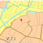 Bán đất ở đã có thổ cư 316m² tại, xã cư bao, thị xã thị xã buôn hồ, đắk lắk giá 500 triệu