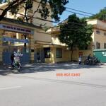Bán Nhà Riêng Vĩnh Tuy-Ngõ Nông, Thông-Chung Cư Mini, 60M2 Chỉ Hơn 6 Tỷ.