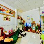 Bán Nhà Đường Phạm Đăng Giản, Giáp Tân Phú, 85M2, Hẽm Xe Hơi, Giá Chỉ Ngang Giá Đất.