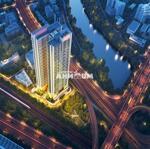 Chuyển nhượng căn hộ ch15- tầng 35 chung cư hoàng huy grand tower hồng bàng hải phòng