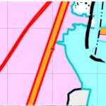 Bán đất ở đã có thổ cư 88m² tại, xã bình nghĩa, huyện bình lục, hà nam giá 750 triệu