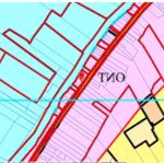 Bán Đất Nông Nghiệp 155.2M² Tại Đường Mương Lộ, Xã Mỹ Hoà Hưng, Thành Phố Long Xuyên, An Giang Giá Bán 1.5 Tỷ