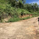 đất nền mộc châu khu du lịch quốc gia giá chỉ từ 1 triệu/m2