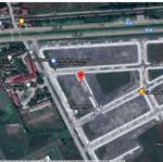 Bán đất ở đã có thổ cư 120m² tại đường 38, xã đại cương, huyện kim bảng, hà nam giá 2.475 tỷ