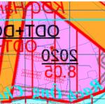 Bán Căn Hộ C0207, 2 Phòng Ngủ , 166.83M² , Dự Án Happy City - Khu Đô Thị Hạnh Phúc Tại Đường Nguyễn Văn Linh, Xã Bình Hưng, Huyện Bình Chánh, Tp. Hồ Chí Minh Giá Bán 3.5 Tỷ