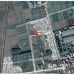 Bán đất ở đã có thổ cư 103m² tại đường quốc lộ 1a, xã thanh hà, huyện thanh liêm, hà nam giá 880 triệu