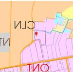 Bán đất ở đã có thổ cư 464m² tại, xã hòa xuân, thành phố buôn ma thuột, đắk lắk giá 420 triệu
