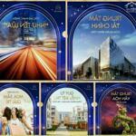 Siêu Phẩm Căn Hộ Moonlight Centre Point Siêu Rẻ Tại Bình Tân Chỉ Với 1,7 Tỷ 1 Căn Studio
