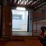 Nhà Trệt 102M2 Quốc Lộ 50, Phong Phú, Bình Chánh