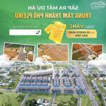 Sh green city - đáp ứng nhu cầu khách hàng 3 lĩnh an cư - kinh doanh - du lịch