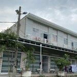 #Tangdongcam Phòng Trọ Đỗ Quyên Vĩnh Lộc B