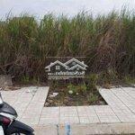 Nền Golden City Kế Quảng Trường Tp.long Xuyên, Ag