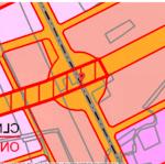 Bán đất ở đã có thổ cư 142.8m² tại đường bình trị, phường 11, thành phố cao lãnh, đồng tháp giá 1.8 tỷ