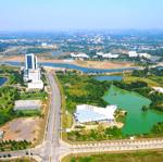 Bán 1ha đất cn tại huyện yên mỹ, tỉnh hưng yên vị trí đẹp, giao thông thuận tiện, .