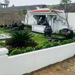 Bán đất mộ tại đồi thổ nghĩa trang lạc hồng viên