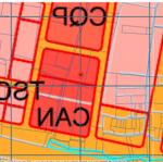 Bán Nhà Riêng, Nhà Phố 60.6M² Tại Đường Tân Túc, Xã Tân Nhựt, Huyện Bình Chánh, Tp. Hồ Chí Minh Giá Bán 1.95 Tỷ