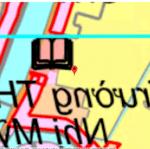 Bán đất nông nghiệp 3815m² tại, xã nhị mỹ, huyện cao lãnh, đồng tháp giá 763 triệu