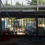 Phòng Đang Xây Cầu Bình Lợi Gần Đh Văn Lang