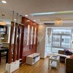 Cho Thuê Sky Garden 2 Q7- 89M² 3Pn- Full Nội Thất