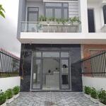 Bán Nhà Khu Dân Cư Nhà Xinh Home Garden, Liền Kề Khu Đô Thị Five Star